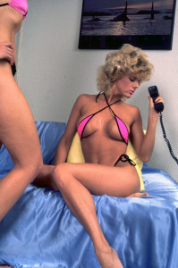 Phone sex free 213